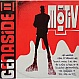 GENASIDE II - THE MOTIV - JUMPIN & PUMPIN - VINYL RECORD - MR1701