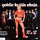 GOLDIE LOOKIN CHAIN - RNB - ATLANTIC - VINYL RECORD - MR170676