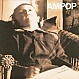 AMPOP - MY DELUSIONS - STIMULUS - VINYL RECORD - MR171111