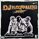 VARIOUS ARTISTS - DJ FLOORFILLERS HIP HOP VOL. 1 - DJHH 1 - VINYL RECORD - MR171134