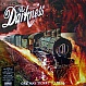 THE DARKNESS - ONE WAY TICKET TO HELL - ATLANTIC - VINYL RECORD - MR171156