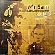 MR SAM - FLYING AROUND - MAELSTROM - VINYL RECORD - MR171221