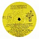 DR DRE FEAT SNOOP DOGG - STILL D.R.E (WICKED MIX) - WICKED MIX 55 - VINYL RECORD - MR171275