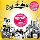 FULL INTENTION - I BELIEVE IN YOU (ORIGINAL MIXES) - EYE INDUSTRIES - VINYL RECORD - MR171431