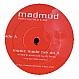 MADMUD FEAT. CHILLI & REZ - MUSIC MADE ME DO IT - MADMUD 2 - VINYL RECORD - MR171526