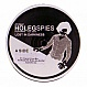 HOLEGSPIES FEAT BAK XXLLL - LOST IN DARKNESS - CITIZEN - VINYL RECORD - MR171645