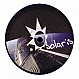 SOLARSTONE - EASTERN SEA (DISC 3) - SOLARIS - VINYL RECORD - MR171654