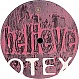 Q TEX - BELIEVE - 23RD PRECINCT - VINYL RECORD - MR172031