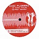 CHIC FLOWERZ VS MURIAL FOWLER - GYPSY WOMAN (REMIX) - CHIC FLOWERZ - VINYL RECORD - MR172124