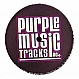 DIRECT DISCO - JOIN THE DISCO RIDE - PURPLE MUSIC TRACKS - VINYL RECORD - MR172129