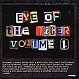 VARIOUS ARTISTS - EYE OF THE TIGER VOLUME 1 - TRUE TIGER - CD - MR172305