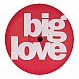 SEAMUS HAJI PRESENTS GET THIS - PARTY PEOPLE - BIG LOVE 8 - VINYL RECORD - MR172310