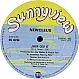 NEWCLEUS - JAM ON IT - SUNNYVIEW - VINYL RECORD - MR172978