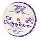 BLACK BOX - BRIGHT ON TIME - GROOVE GROOVE MELODY - VINYL RECORD - MR173