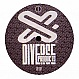 SYNCOPIX VS TRONIK 100 - ANYTIME - DIVERSE PRODUCTS - VINYL RECORD - MR173023