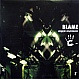 BLAME - ARTIFICIAL ENVIROMENT - MOVING SHADOW - VINYL RECORD - MR173028