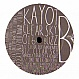 KAYOT - CLEAR SKY - BUZZIN FLY RECORDS - VINYL RECORD - MR173175