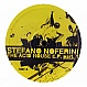 STEFANO NOFERINI  - THE ACID HOUSE EP (PART 1) - DEEPERFECT - VINYL RECORD - MR173692