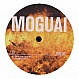 MOGUAI - TONIGHT - PUNX - VINYL RECORD - MR173766