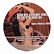CRYSTAL WATERS - GYPSY WOMAN (2006 REMIX) - DISCOBALL - VINYL RECORD - MR173993