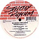 WAMDUE PROJECT - PROGRAM YOURSELF EP - STRICTLY RHYTHM - VINYL RECORD - MR174365