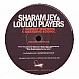 SHARAM JEY & LOU LOU PLAYERS - MONDAY MORNING - KING KONG - VINYL RECORD - MR174496