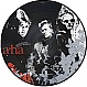 A HA - ANALOGUE (ALL I WANT) (PICTURE DISC) - UNIVERSAL - VINYL RECORD - MR174597