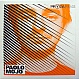 PAOLO MOJO  - 1983 - PRYDA FRIENDS - VINYL RECORD - MR174792