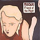 MOGUAI - FRIEND OF THE NIGHT - PIAS - VINYL RECORD - MR174884