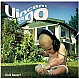 VINCENT VAN GO GO - DO U KNOW? - MURENA - VINYL RECORD - MR174937