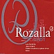 ROZALLA - BABY - EPIC - VINYL RECORD - MR17498