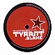 BLAME - TYRANT / PROPHECY - CHARGE - VINYL RECORD - MR175044
