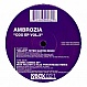 AMBROZIA - COX EP VOLUME 3 - 19 BOX - VINYL RECORD - MR175104