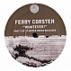 FERRY CORSTEN - WHATEVER (PART 2) - TSUNAMI - VINYL RECORD - MR175172