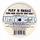 PLAY-N-SKILLZ FEAT. AKON - COME HOME WITH ME (OOH! BABY) - UNIVERSAL - VINYL RECORD - MR175211