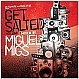 MIGUEL MIGS - GET SALTED (VOLUME 1) - SALTED MUSIC - VINYL RECORD - MR175505