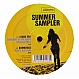 VARIOUS ARTISTS - LEGATO SUMMER SAMPLER - LEGATO - VINYL RECORD - MR175620