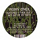 PERRY O'NEIL - SWITCHED - ELECTRONIC ELEMENTS - VINYL RECORD - MR175704