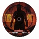 CORRUPT SOULS - SENTINEL - DISTURBED - VINYL RECORD - MR175776