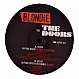 BLONDIE VS THE DOORS - RAPTURE RIDERS - EMI -  - MR175902