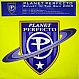 PLANET PERFECTO - BULLET IN THE GUN 2000 - PERFECTO - VINYL RECORD - MR175912