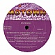 ROCKWELL FEAT. MICHAEL JACKSON - SOMEBODY'S WATCHING ME - MOTOWN - VINYL RECORD - MR176045