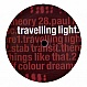 PAUL MAC - TRAVELLING LIGHT - THEORY - VINYL RECORD - MR176070