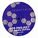 DT8 PROJECT FT ANDREA BRITTON - WINTER (MIXES) - SOUNDPIERCING - VINYL RECORD - MR176133