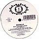 ROZALLA - IN 4 CHOONS LATER - PULSE 8 - VINYL RECORD - MR176540