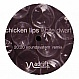 CHICKEN LIPS - WHITE DWARF (REMIXES) - ADRIFT - VINYL RECORD - MR176893