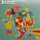 DEFECTED PRESENTS - MIAMI '06 (PART 1) - DEFECTED - VINYL RECORD - MR177015