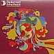 DEFECTED PRESENTS - MIAMI '06 (PART 2) - DEFECTED - VINYL RECORD - MR177016