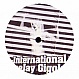G.RIZO - EYE WANNA C U - GIGOLO - VINYL RECORD - MR177578