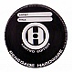 VARIOUS ARTISTS - HARDWARE LTD 02 EP - RENEGADE HARDWARE - VINYL RECORD - MR177763